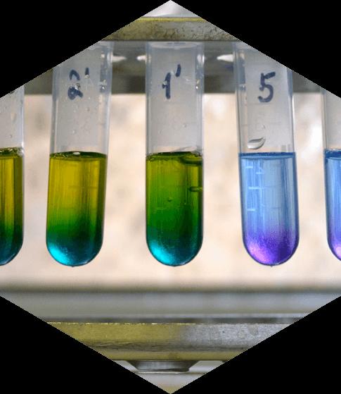 Біохімічні дослідження
